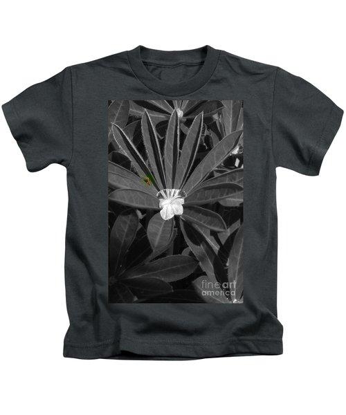 I Am Thirsty Kids T-Shirt