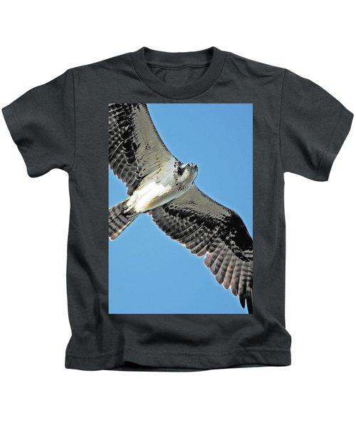 If Looks Could Kill Kids T-Shirt