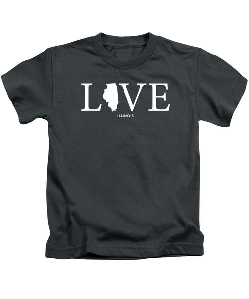 Il Love Kids T-Shirt