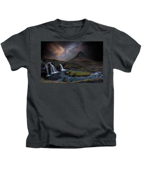 Imaginary Kids T-Shirt