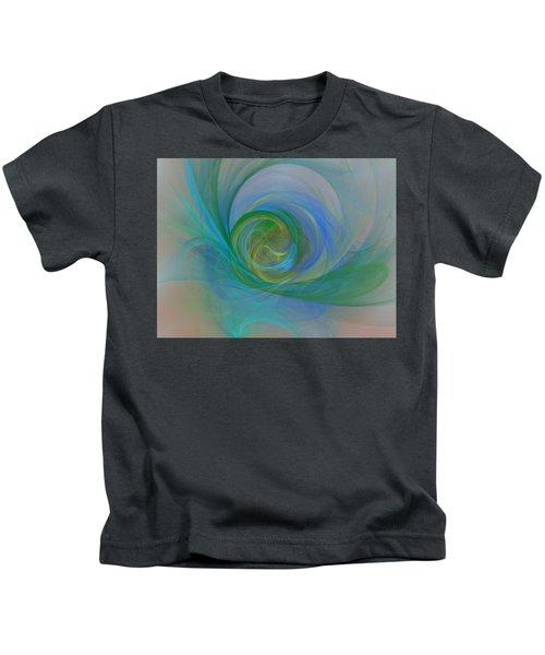 Impallid Kids T-Shirt