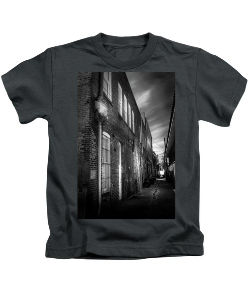 In Back Kids T-Shirt