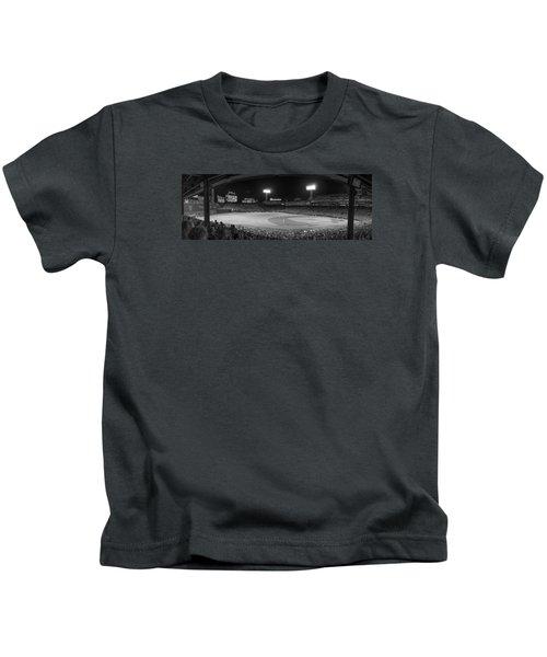 Infrared Sox Kids T-Shirt