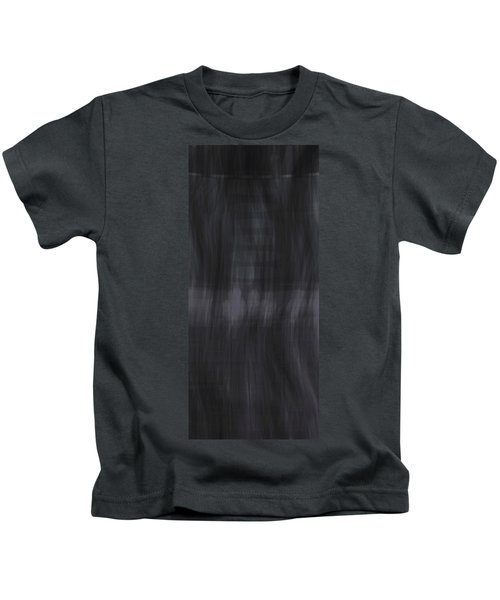 Interphase Arrival Kids T-Shirt