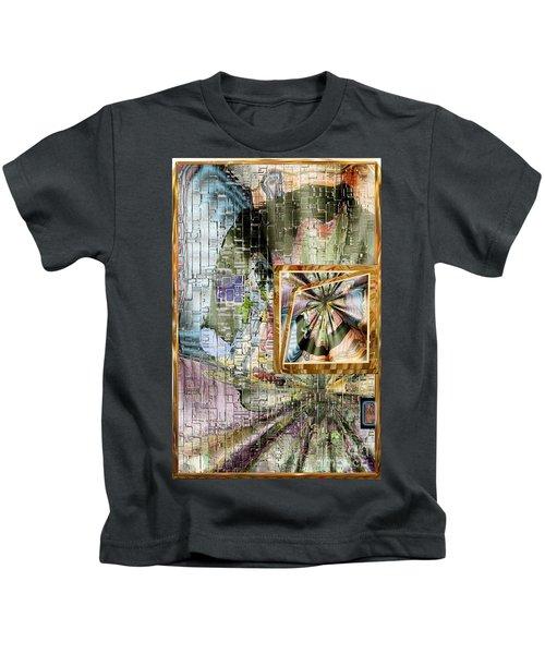Inw_20a5067_peasantries_profile-left Kids T-Shirt