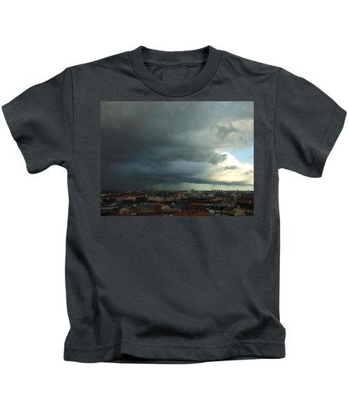 It Gets Better Kids T-Shirt