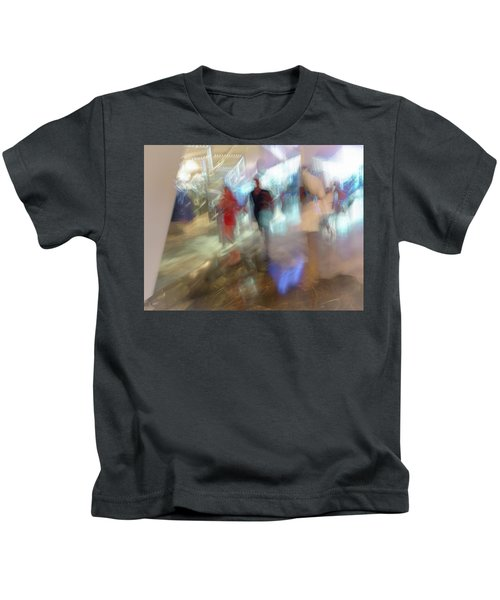 Jewels Kids T-Shirt