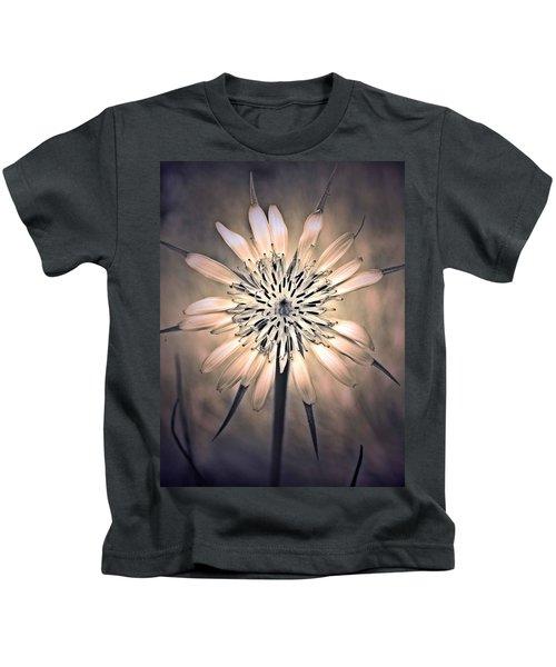July 1 2010 Kids T-Shirt