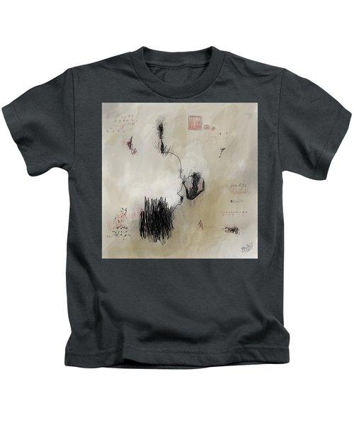 Junior Kids T-Shirt
