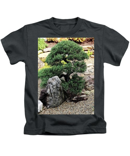 Juniper Kids T-Shirt