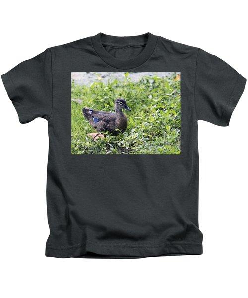 Just Ducky Kids T-Shirt