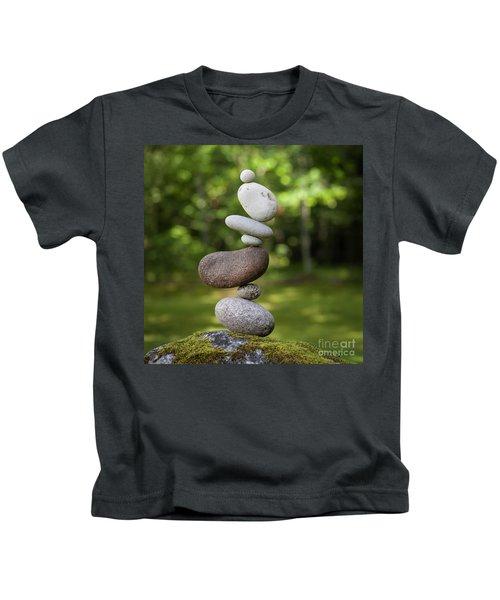 Kidney Bean Kids T-Shirt