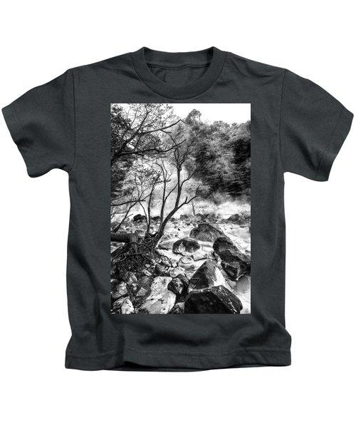 Kirishima Kids T-Shirt