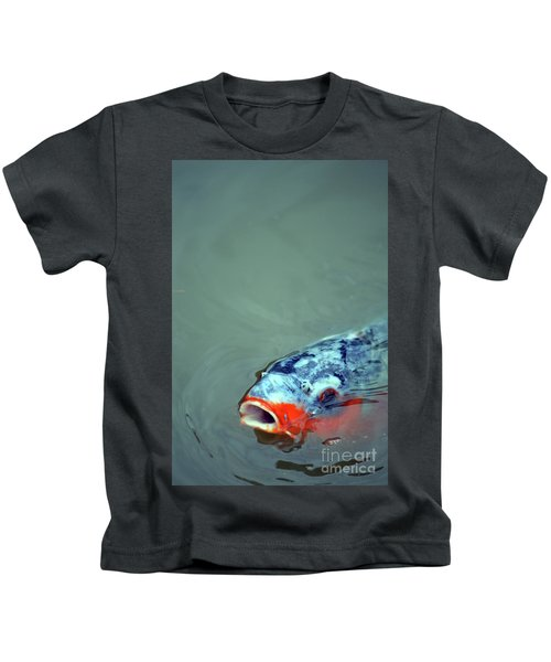 Koi  Kids T-Shirt