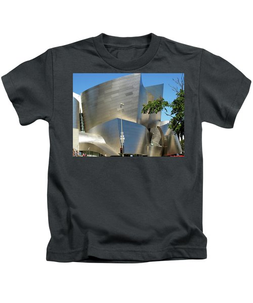 La Phil Kids T-Shirt