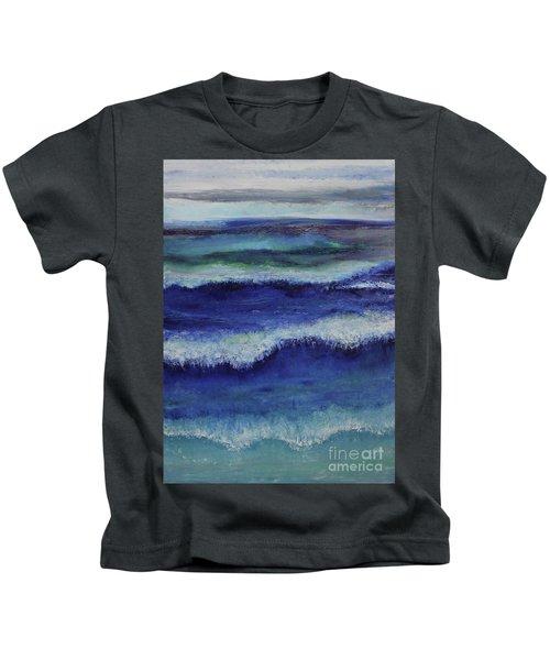 Laguna Kids T-Shirt