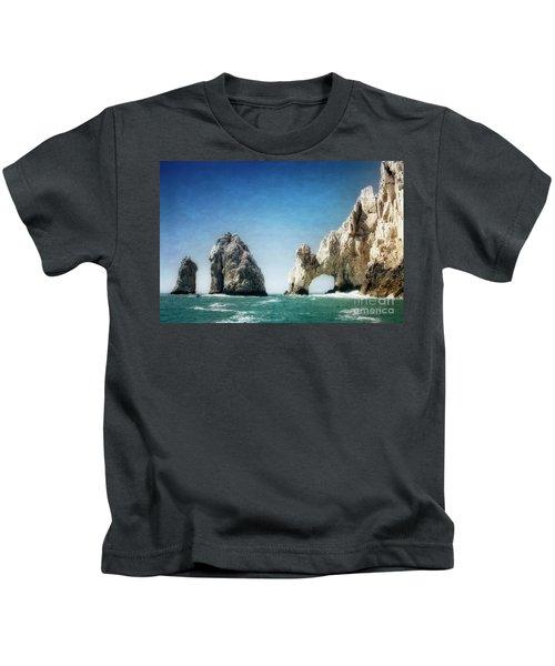 Lands End Kids T-Shirt