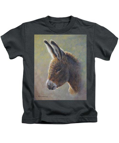 Lefty Kids T-Shirt