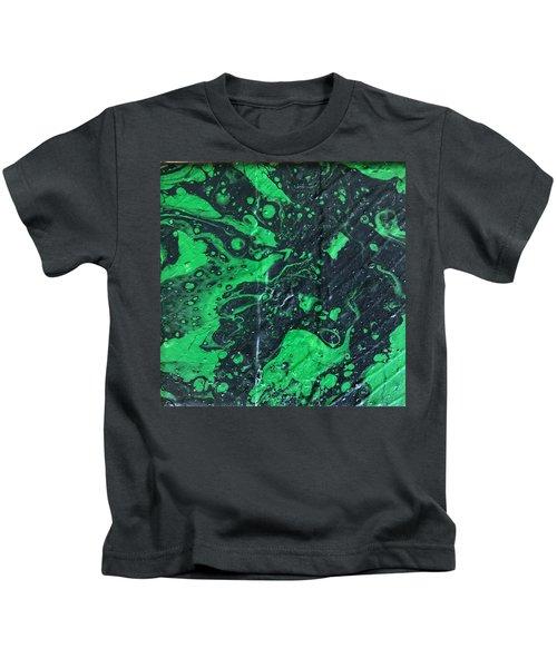 LII Kids T-Shirt