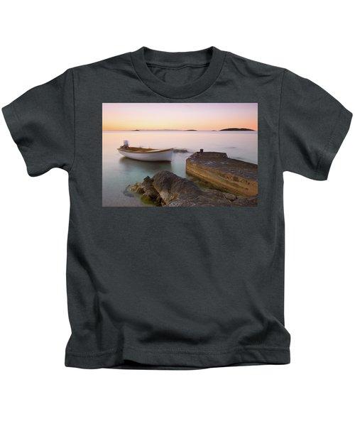 Little Haven Kids T-Shirt
