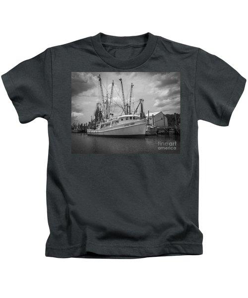Little Hobo Kids T-Shirt