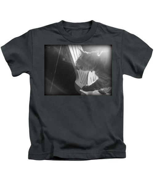 Lola Kids T-Shirt