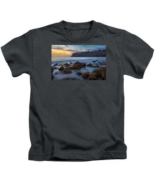 Lunada Bay Kids T-Shirt