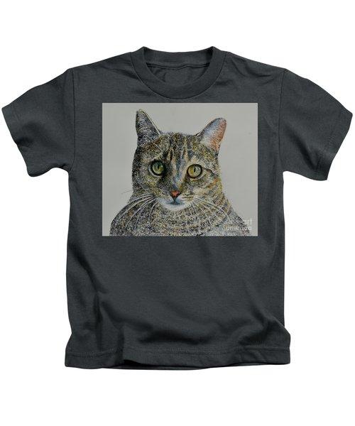 Lyon Kids T-Shirt