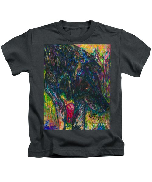 Maggie Kids T-Shirt