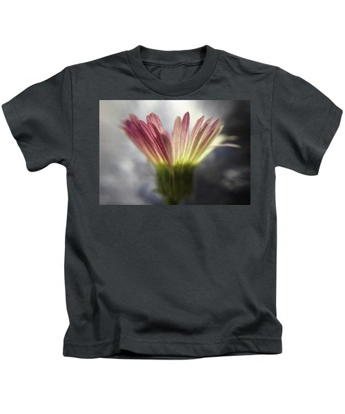 Magritte's Drop Kids T-Shirt