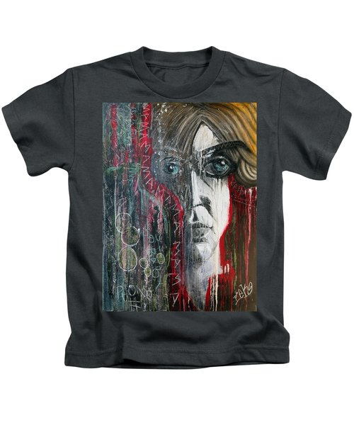 Mama Kids T-Shirt