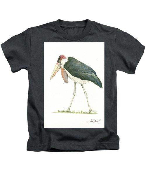 Marabou Kids T-Shirt