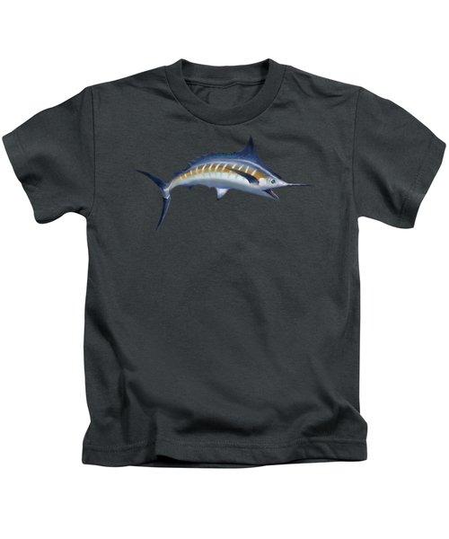 Marlin Kids T-Shirt