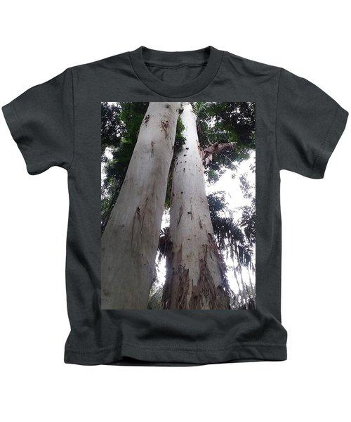 Mary Cairncross Rainforest  Kids T-Shirt