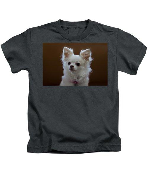 Maya 3 Kids T-Shirt