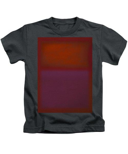 Memory Mark Kids T-Shirt