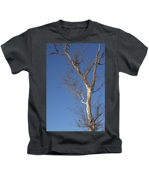 Mighty Tree Kids T-Shirt
