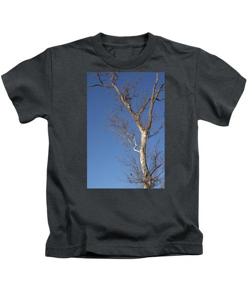 Mighty Tree Kids T-Shirt