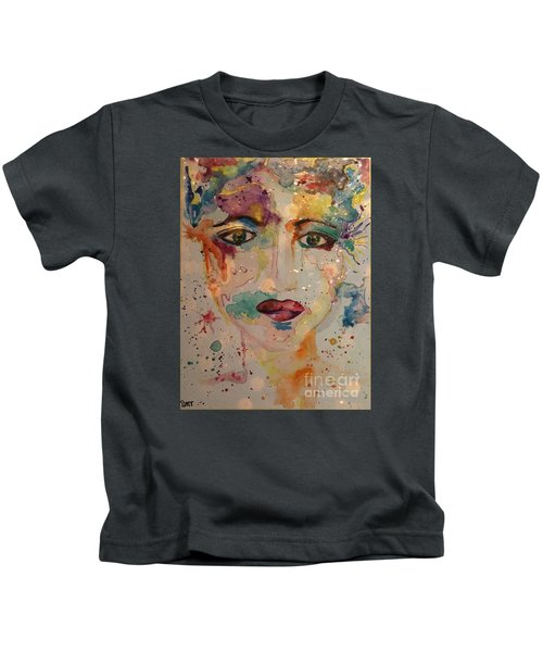 Minerva Kids T-Shirt