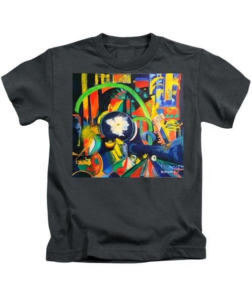 Miracle Kids T-Shirt
