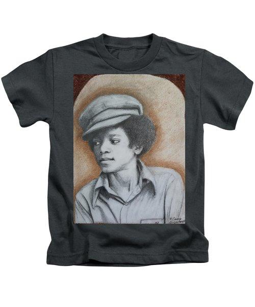 MJ Kids T-Shirt