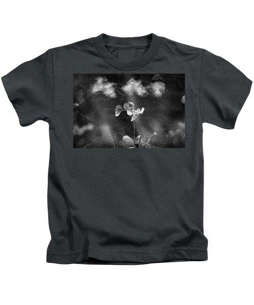 Momentum  Kids T-Shirt