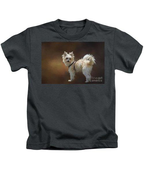 Mimo Kids T-Shirt