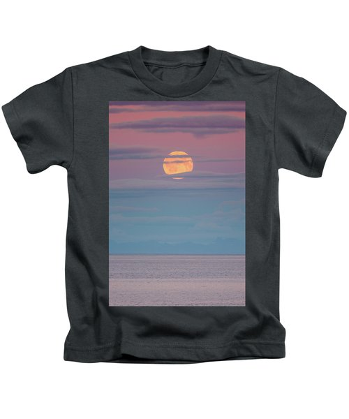 Moonrise Kids T-Shirt