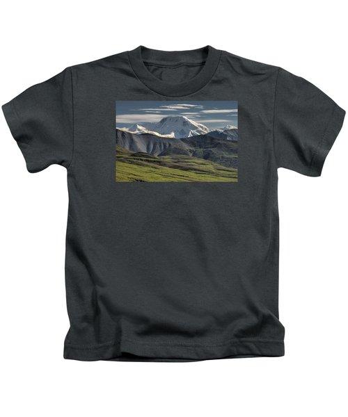 Mt. Mather Kids T-Shirt