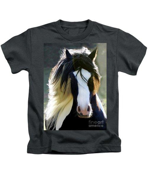 Murphy Kids T-Shirt