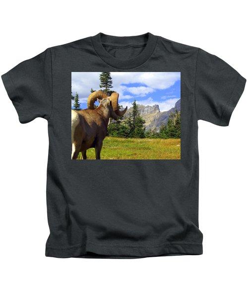 My Kingdom Kids T-Shirt