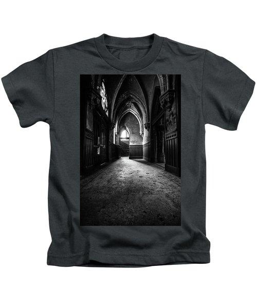 Narthex Kids T-Shirt
