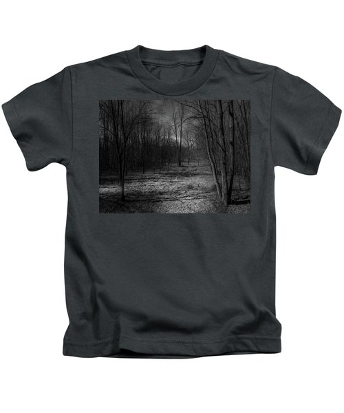 Natural Path Kids T-Shirt