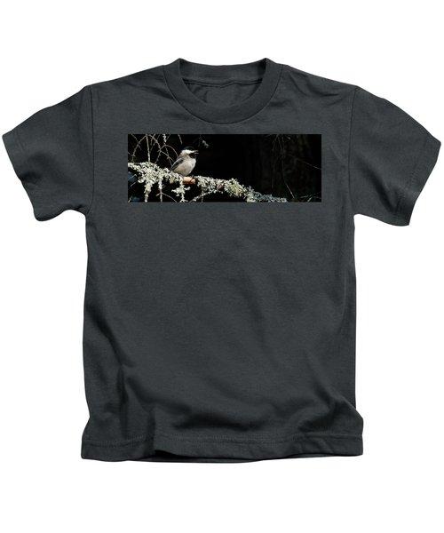 Nature Up Close Kids T-Shirt